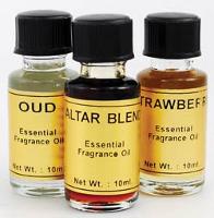 OPO Essential-Frangrance Oils