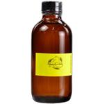 AzureGreen 4oz oils
