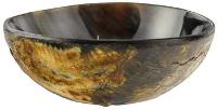 Ritual Bowls