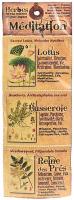 Herbal Trio Kits