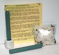 Ritual Bath Kits