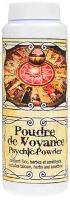 Ritual Powder