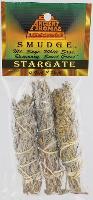Ancient Aromas Smudge Sticks
