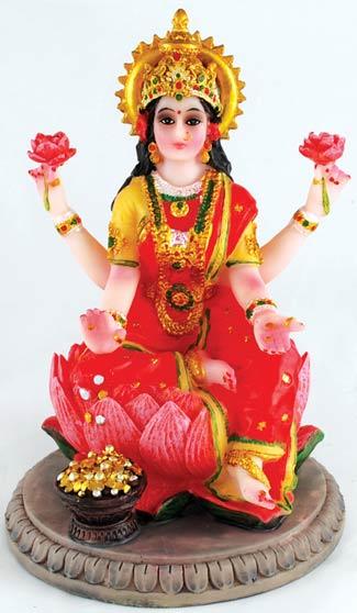 Buddhist, Hindu and Eastern Culture