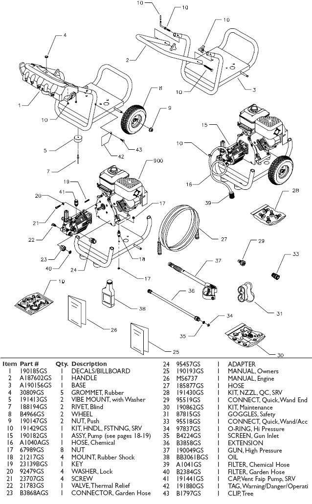 chrysler parts lookup