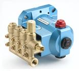 CAT 2DX PUMPS