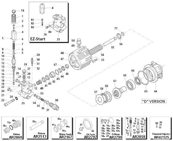 ford 3000 mounting diagram ford 3000 history