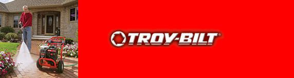 Troy-bilt 020296 Pumps 1-888-279-9274