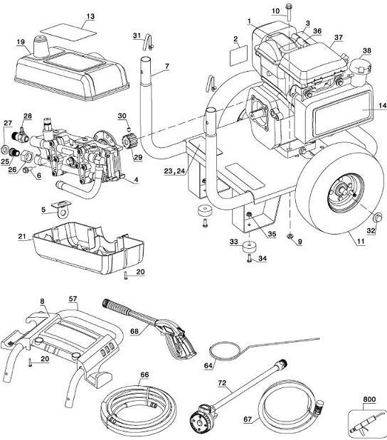 XC2600 pressure washer replacement parts on cadillac parts schematic, freightliner parts schematic, kubota parts schematic, caterpillar parts schematic, bmw parts schematic, stihl parts schematic, toyota parts schematic, kawasaki parts schematic, car parts schematic, hilti parts schematic, volvo parts schematic, porsche parts schematic, camaro parts schematic, atv parts schematic, gm parts schematic, ford parts schematic, john deere parts schematic, vw parts schematic, harley parts schematic, husqvarna parts schematic,
