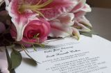 wedding invitations, invitations, wedding invitations new jersey, new jersey wedding invitations, wedding invitations nj, nj wedding invitations