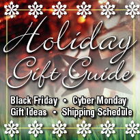 Wakeupsports Holiday Gift Guide