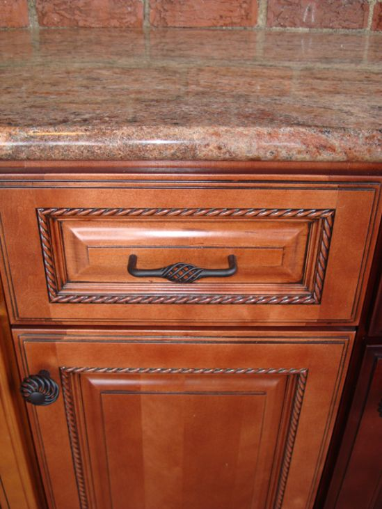 Copyright Kitchen Cabinet Discounts RTA Kitchen Cabinets Discount NVB Assemble RTA Cabinets