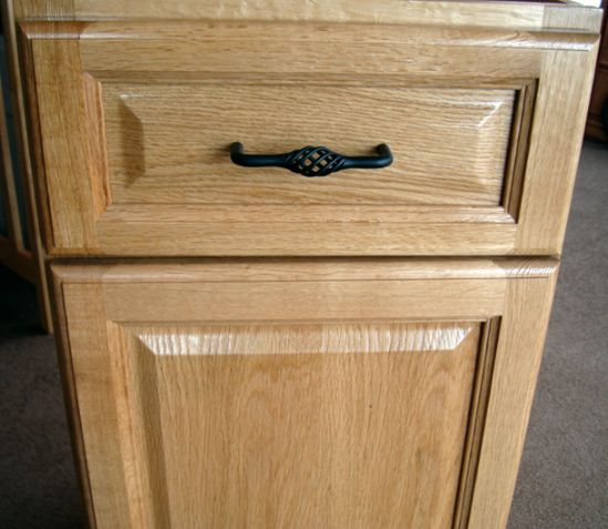 Copyright Kitchen Cabinet Discounts RTA Kitchen Cabinets Discount Country Oak Assemble RTA Cabinets