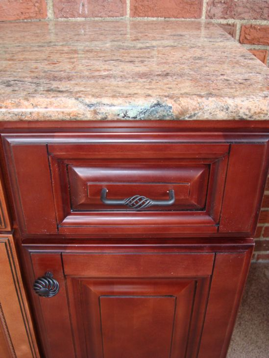 Kitchen Cabinet Discounts RTA Kitchen Cabinets Discount NVB Assemble