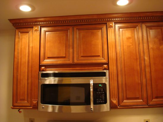 RTA Kitchen Cabinet Discounts Planning Your New