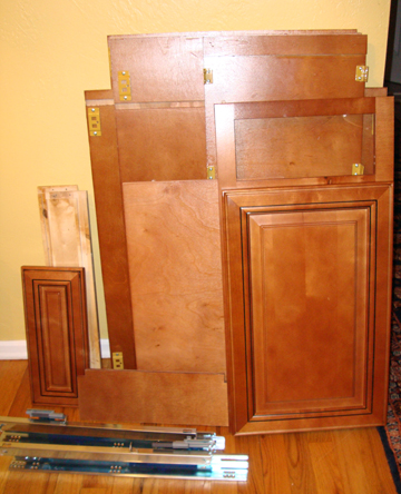 Copyright RTA Kitchen Cabinet Discounts Assemble RTA Kitchen Cabinets RTA Maple RTA Cabinet parts