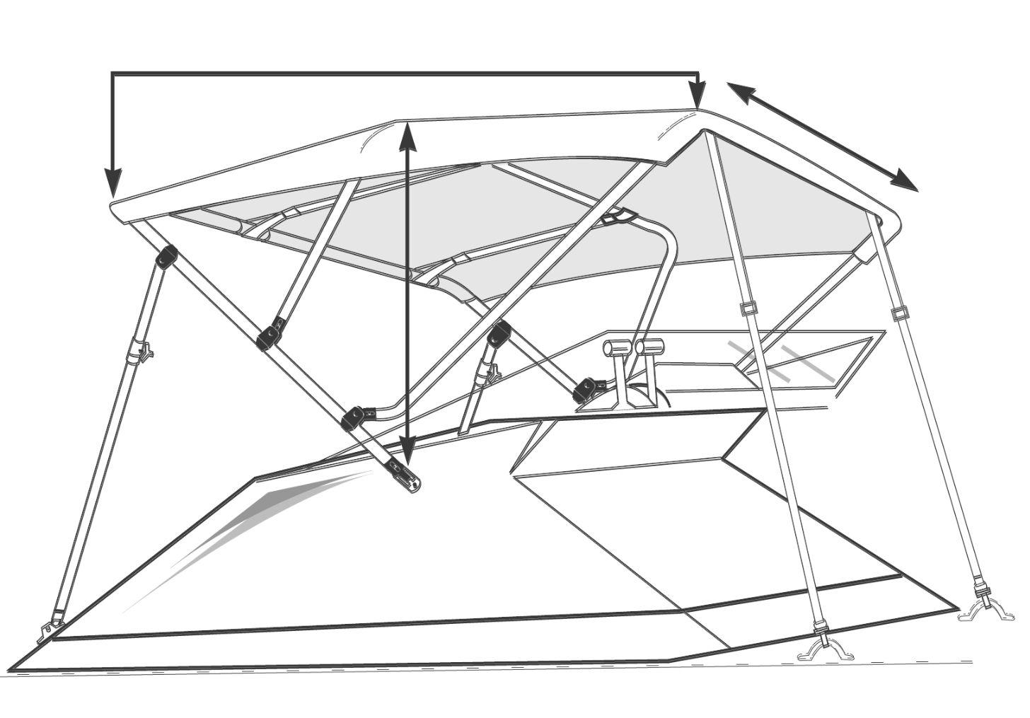 tracker targa wiring diagram tracker tundra wiring diagram