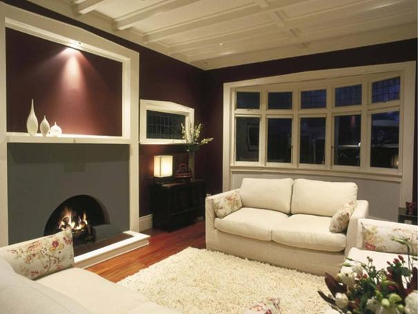 Bungalow Interior Architects-ldl