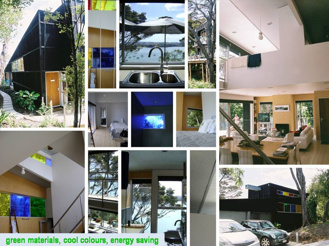 green architect green architecture green design sustainable