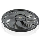 Fans and Cooling Accessories