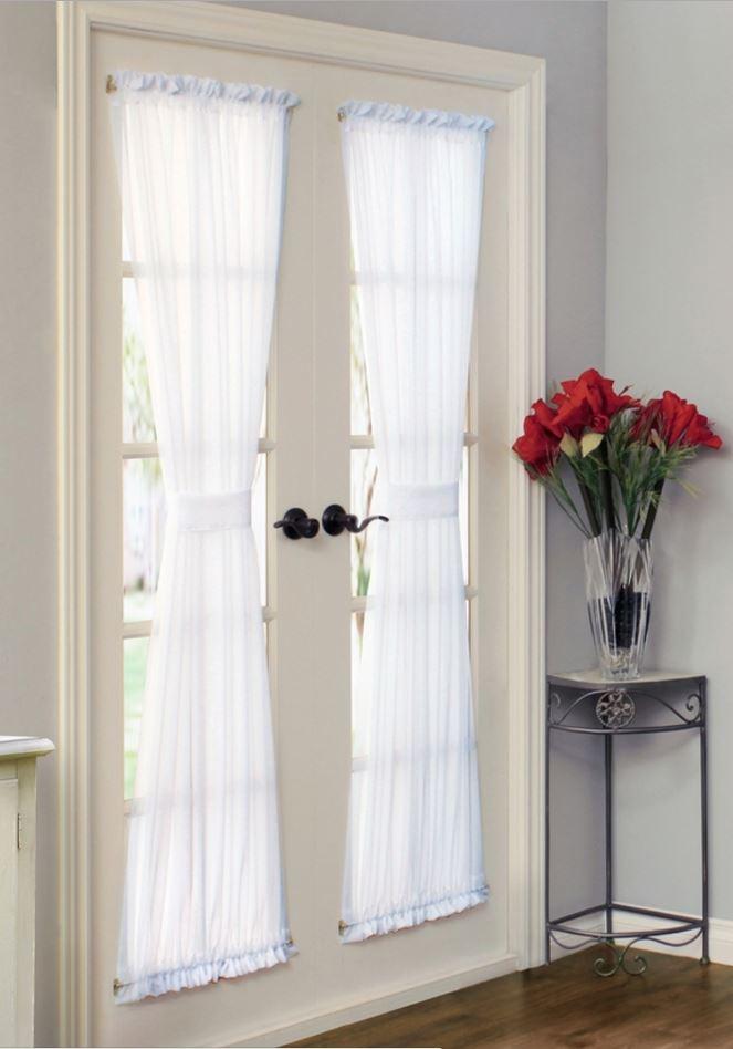 des rideaux et des porti res isolants thermiques de haute qualit et prix mod r apportent d. Black Bedroom Furniture Sets. Home Design Ideas