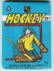 1982-83 OPC O Pee Chee Hockey Wax Pack