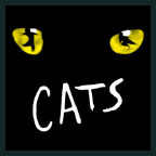 190328 CATS Brookville Theatre