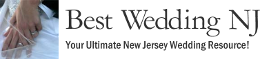 Best Wedding NJ
